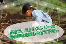 ライクスタッフィング株式会社(ジョブトル保育事業部)