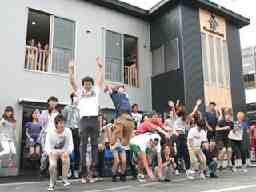 Friendship School 株式会社柿澤学園