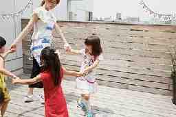 社会福祉法人明花福祉会 やまゆり保育園