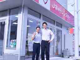 Jネットレンタカー 岐阜羽島駅前店(正社員)