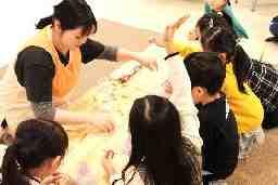 品川区内の放課後児童クラブ・子ども教室(大崎)