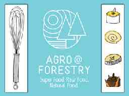 PATISSERIE AGRO @ FORESTRY