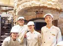 L'Atelier du pain