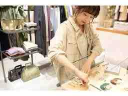 URBAN RESEARCH Make Store 軽井沢・プリンスショッピングプラザ店