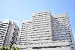 公立大学法人大阪 大阪市立大学医学部附属病院