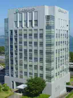 医療法人社団 高邦会 福岡山王病院