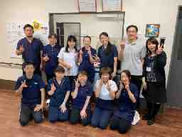 (j)住宅型有料老人ホーム ナーシングホーム十和音藤阪
