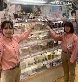 Joshin(ジョ―シン) 大東店(ドラッグコーナー)