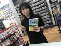 BOOKOFF(ブックオフ)大阪難波中店