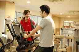 JR東日本スポーツ株式会社