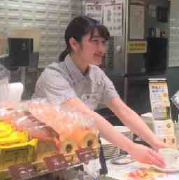 ドトールコーヒーショップ JR鶴舞駅店