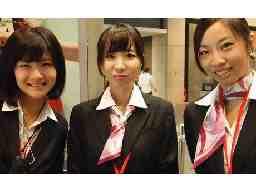 株式会社ジェイウイング 新宿オフィス