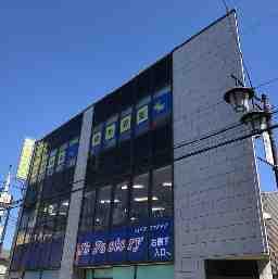 本川越教室