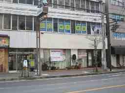 京成津田沼教室