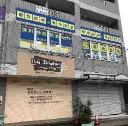 明光義塾 名張駅前教室