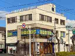 明光義塾 渋川教室