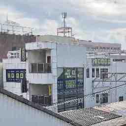明光義塾 尾崎教室