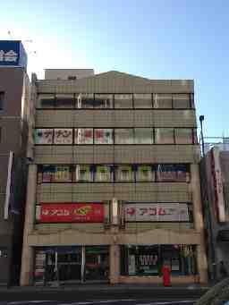 小樽駅前教室