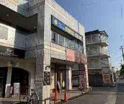 加古川平岡教室