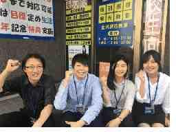 金沢駅西教室
