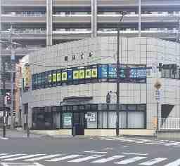 明光義塾 北長野駅前教室