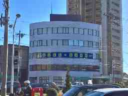 明光義塾 羽島教室