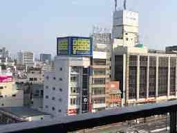 明光義塾 和歌山市駅前教室