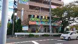 植田本町教室