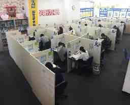 明光義塾 犬山教室