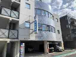 鹿児島県庁前教室