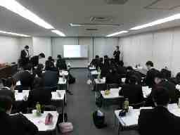 明光義塾 可部教室