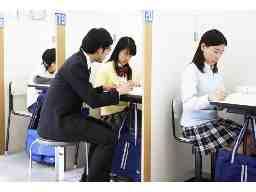 明光義塾/札幌美しが丘教室
