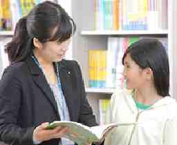 昭和町教室