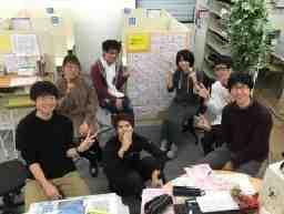 堺長曽根教室