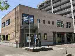 明光義塾 城北教室