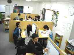 早稲田育英ゼミナール 富木教室