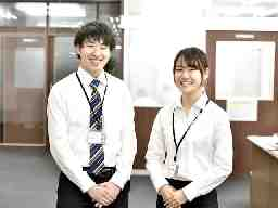 個別進学指導塾「TOMAS」埼玉エリア