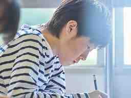 家庭教師のアルファ【社会人プロ講師募集】(さいたま市岩槻区エリア)