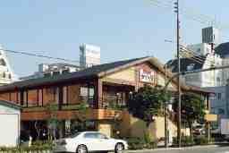 かごの屋 清水谷高校前店