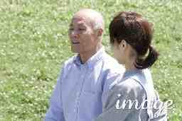 生活協同組合パルシステム東京 ケアマネジメントサービス「中野陽だまり」