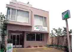 社会福祉法人 京都身体障害者福祉センター 京都市伏見障害者デイサービスセンター