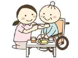 社会医療法人 喜悦会那珂川病院 ちくし那珂川病院