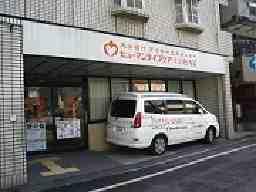 パナソニックエイジフリー株式会社 エイジフリーハウス神戸霞ヶ丘
