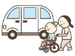 医療法人久盛会 介護老人保健施設三楽園