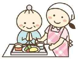 社会福祉法人かきつばた福祉会 特別養護老人ホームへさか福寿苑