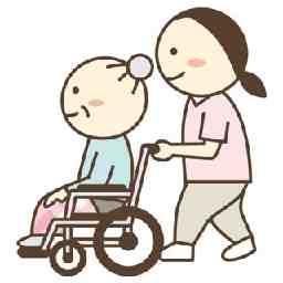 社会福祉法人 清恵会 特別養護老人施設 三陽