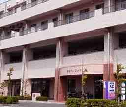 株式会社アルテディア デイサービスセンター松本