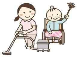 社会福祉法人 与謝郡福祉会 特別養護老人ホーム 長寿苑
