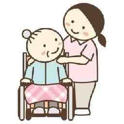 社会福祉法人 神戸サルビア福祉会 介護老人福祉施設 ふれあいホーム
