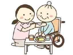 社会福祉法人 保健福祉の会 特別養護老人ホーム 都和のはな